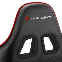 ThunderX3 EC3 Gaming Chair - Red