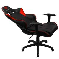 ThunderX3 EC3 Gaming Chair - Red