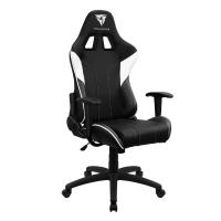 ThunderX3 EC3 Gaming Chair - White