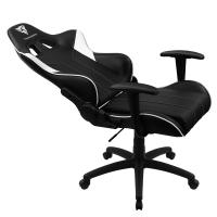 ThunderX3 EC3 Gaming Chair - White