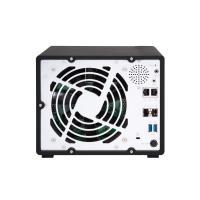 QNAP TS-932X-8G 9 Bay Quad Core 8GB NAS