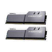 G.Skill TRIDENTZ 16G KIT (2X 8G) PC4-25600 DDR4 3200MHZ