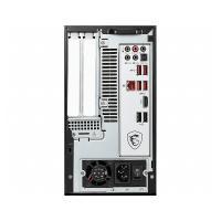 MSI INFINITE S i5-9400F GTX 1660 256GB SSD + 1TB HDD (9SH-027AU)