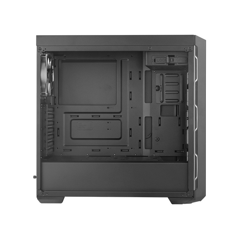 Cooler Master MasterBox MB600L Case
