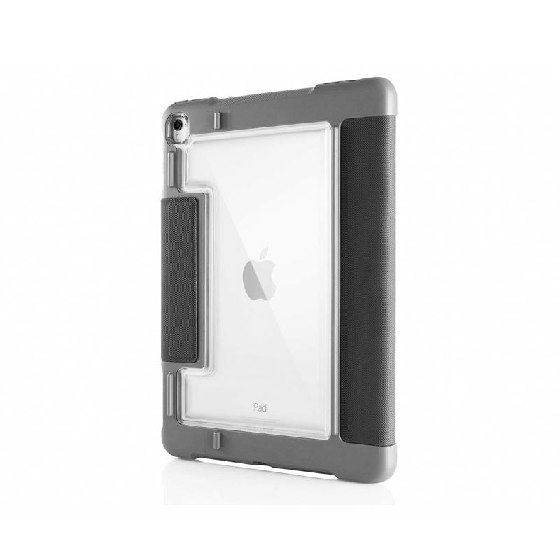 """STM Dux Plus Case for iPad Pro 10.5"""" Black"""