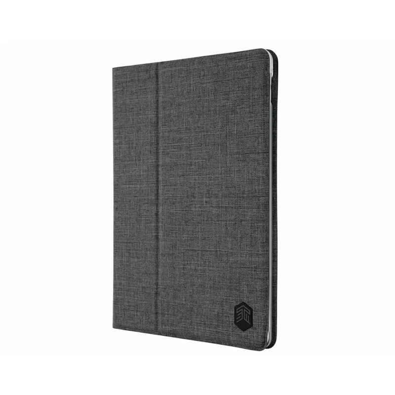 """STM Atlas Case for iPad Pro 10.5"""" Charcoal"""