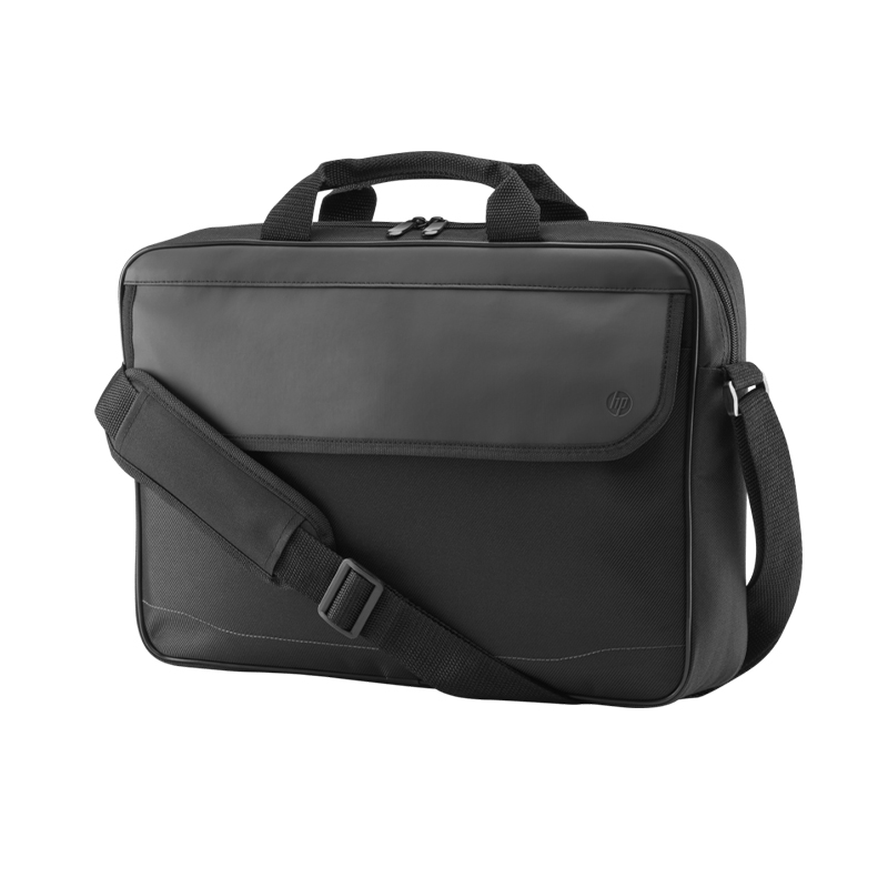 HP Prelude 15.6in Top load Laptop Bag (2MW62AA)