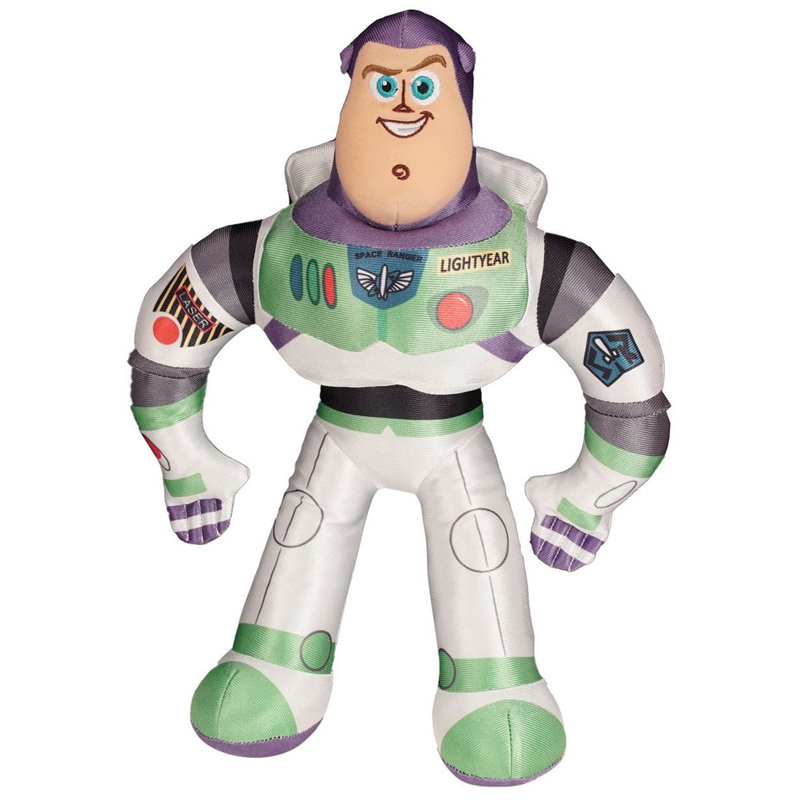 Toy Story 4 Jumbo Buzz Lightyear