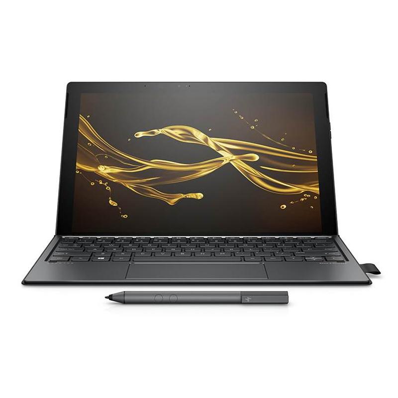 HP Spectre X2 12-C004TU 12.3 inch WQXGA Touch I5-7260U 8GB 256GB SSD CAM BT W10H