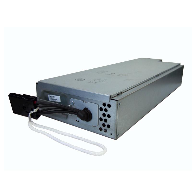 APC RBC117 APC Premium Replacement Battery Cartridge