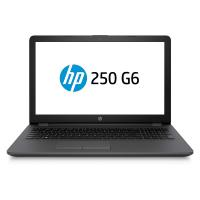 HP 250 G6 15.6in HD i3 6006U 500GB HDD with Bluetooth Laptop (2FG09PA)