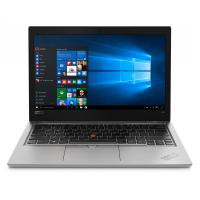 "Lenovo ThinkPad L380 13.3"" FHD i5-8250U, 16GB DDR4, 512GB SSD, Win10 Pro"