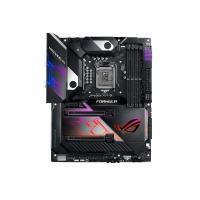 Asus ROG Maximus XI Formula ATX LGA1151 Motherboard