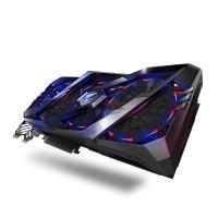 Gigabyte GeForce RTX 2070 Xtreme 8G Graphics Card