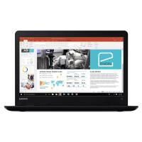 Lenovo ThinkPad 13.3in HD i7 7500U 256GB SSD Laptop (20J1S0C300)