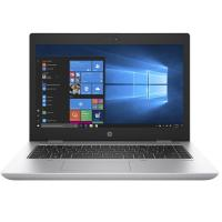HP ProBook 640 G4 14in FHD IPS i7 8550U 8G 256GB SSD W10P Laptop