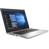 HP ProBook 640 G4 14in FHD IPS i7 8550U 8G 256GB SSD W10P Laptop
