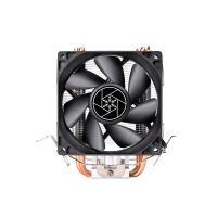 SilverStone KR02 Universal Intel/AMD CPU Cooler
