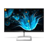 Philips 23.8in FHD IPS HDMI DP VGA Speaker Monitor (246E9QJAB)