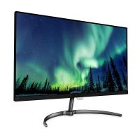 Philips 27in 4K IPS UHD HDMI DP WLED Monitor (276E8VJSB)