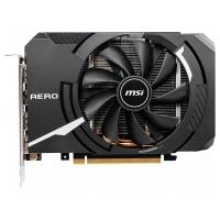 MSI GeForce RTX 2070 AERO ITX 8G Graphics Card