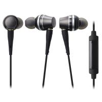 Audio Technica ATH-CKR90iS Premium High-Res In Ear Headphones