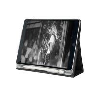 STM Atlas case for iPad 5th/6th gen/Pro 9.7/Air 1-2 Charcoal