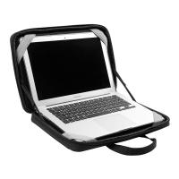 "STM Ace Cargo Notebook Bag (13-14"") Black"