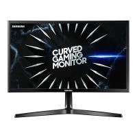 Samsung 24in FHD 144Hz FreeSync Curved Gaming Monitor (C24RG5)