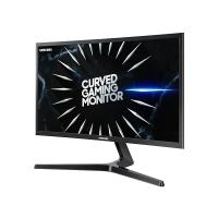 Samsung 24in FHD 144Hz FreeSync Curved Gaming Monitor (C24RG5)
