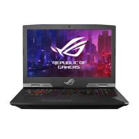 Asus ROG Chimera 17.3in FHD 144Hz i9 9980HK RTX 2080 3x 512GB SSD Gaming Laptop (G703GXR-EV013R)