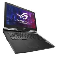 Asus ROG Chimera 17.3in FHD 144Hz i9 9980HK RTX 2080 3x 512GB SSD Gaming Laptop (G703GXR-EV013R)