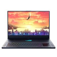 Asus ROG Zephyrus 17.3in FHD 144Hz i7 9750H RTX 2070 1TB SSD 16GB RAM W10H Gaming Laptop (GX701GWR-EV002T)