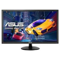 Asus 24in FHD 75Hz Free-Sync Gaming Monitor (VP248QG)