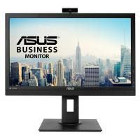 Asus 23.8in FHD IPS Video Confrencing Monitor (BE24DQLB)