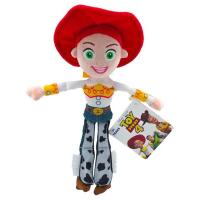 Toy Story 4 Small Plush Jessie