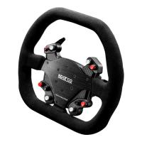 Thrustmaster Competition Wheel Add-On Sparco P310 Mod For PC Xbox One & PS4