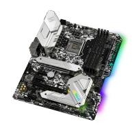 ASRock Z390-Steel-Legend LGA1151 Motherboard