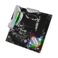 Asrock B450M-Steel-Legend mATX AM4 Motherboard