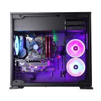 Umart Drake MK3 Intel i5 GTX 1660 Gaming PC