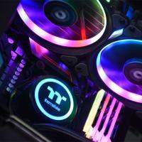 Umart Komodo MK4 Ryzen 7 RTX 2080 Gaming PC