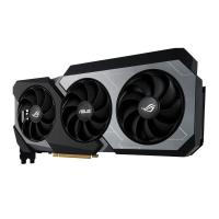 Asus GeForce RTX 2080 Ti ROG Matrix 11G Graphics Card