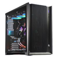 Umart Moros Intel i9 RTX 2080 TI Gaming PC