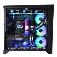 Umart Moros Intel i9 RTX 2080 TI Gaming PC