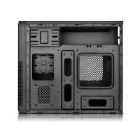 DeepCool Frame mATX Mini Tower Case