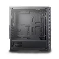 DeepCool Matrexx 50 Mid Tower Chassis - Black