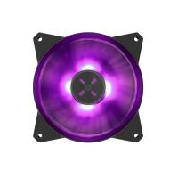 Cooler Master MasterFan MF120R 120mm RGB Fan