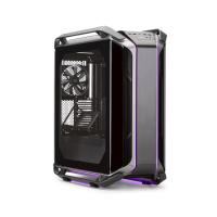 Cooler Master Cosmos C700M A-RGB Curved Tempered Glass Full Tower Case