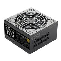 eVGA 550W G3 80+ Gold Fully Modular Power Supply (220-G3-0550-Y4)