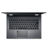 Acer Spin 13in FHD IPS Touch i5 8250U 256GB SSD 2 in 1 Laptop (SP513-52N-596V)